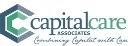 Capital Care Associates, LLC