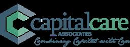 Capital Care Associates, LLC