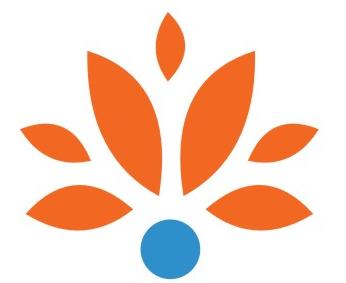 seniorly logo