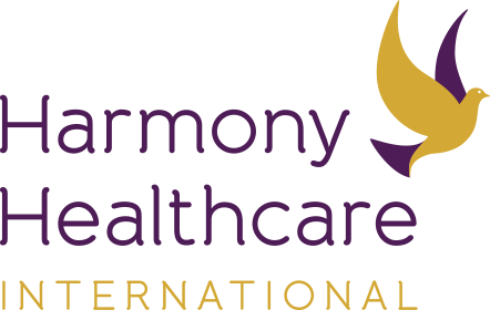 Harmony Healthcare International