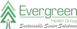 Evergreen Health Group