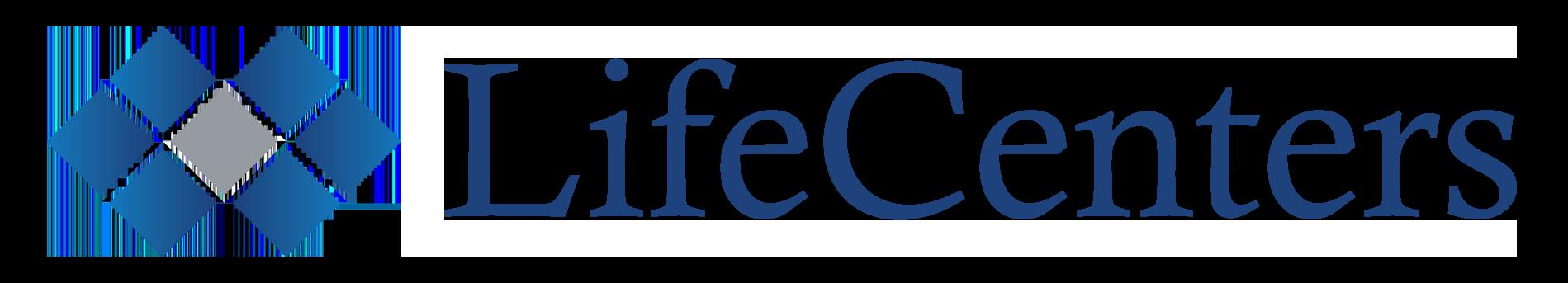 LifeCenters