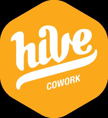 Cowork Hive